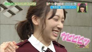 170110 KEYABINGO!2【祝!シーズン2開幕!理想の彼氏No.1決定戦!!】.ts - 00201
