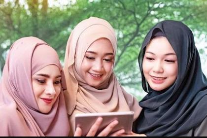 4 Manfaat Ajaib Pusa Untuk Kecantikan Kulit
