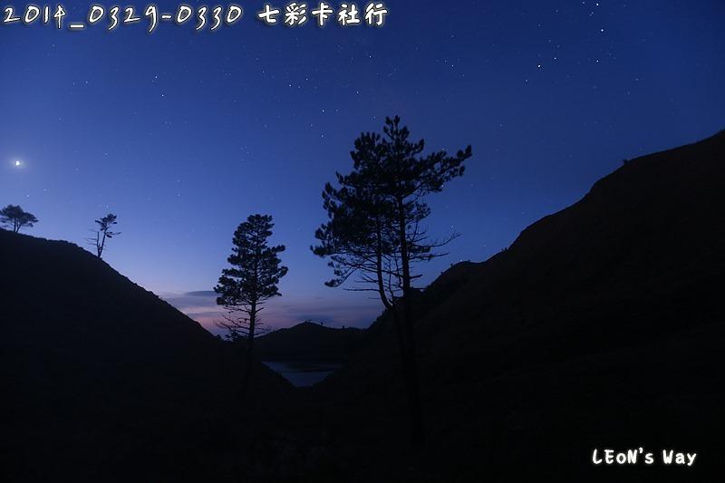 blog_0044