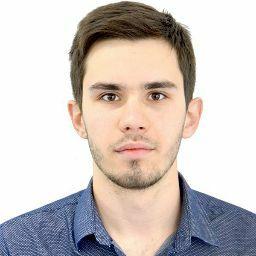 Руслан Шамсутдинов picture