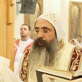 Clergy Meeting - St Mark Church - June 2016 - _MG_1661.JPG