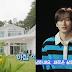Eunhyuk de Super Junior compra una casa de lujo para su familia después de escuchar que a su madre no le queda mucho tiempo de vida