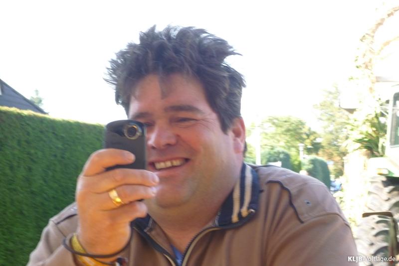 Erntedankumzug 2012 - kl-P1090005.JPG