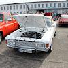 Classic Car Cologne 2016 - IMG_1143.jpg