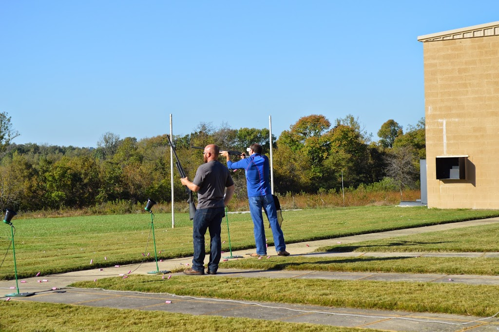 Pulling for Education Trap Shoot 2014 - DSC_6297.JPG