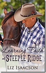 2 Learning Faith at Steeple Ridge_thumb