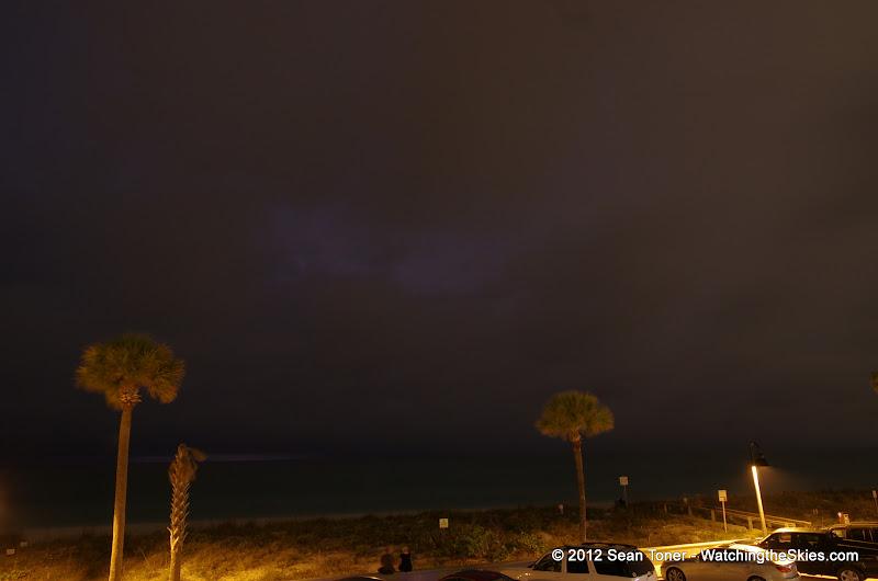 04-04-12 Nighttime Thunderstorm - IMGP9726.JPG