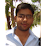ashutosh chaturvedi's profile photo