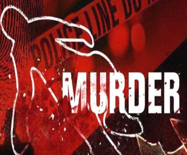 पटना में लूटपाट का विरोध करने पर बुजुर्ग की हत्या, अपराधियों ने सीने में मारी गोली....