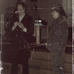 03.12.11 Kaadreid aegadetagusest viisaastakupeost - fotod pole küll hästi säilinud aga funk sama! - AS03DETS11KOLHOOS-082SM.jpg