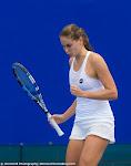 Alexandra Panova - 2016 Brisbane International -DSC_2002.jpg