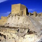 Route des Rois (Jordanie)
