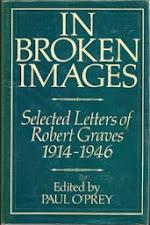 1982-In-Broken-Images.jpg