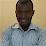 David CUBAKA BUROKO's profile photo