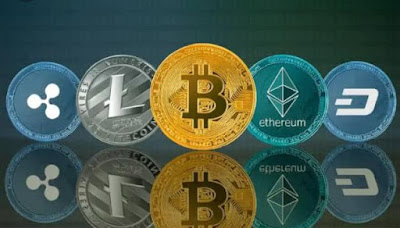A complete overview of Crypto currency (Real or scam)
