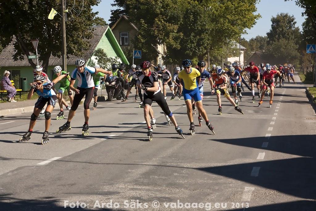 2013.08.25 SEB 7. Tartu Rulluisumaraton - AS20130825RUM_072S.jpg