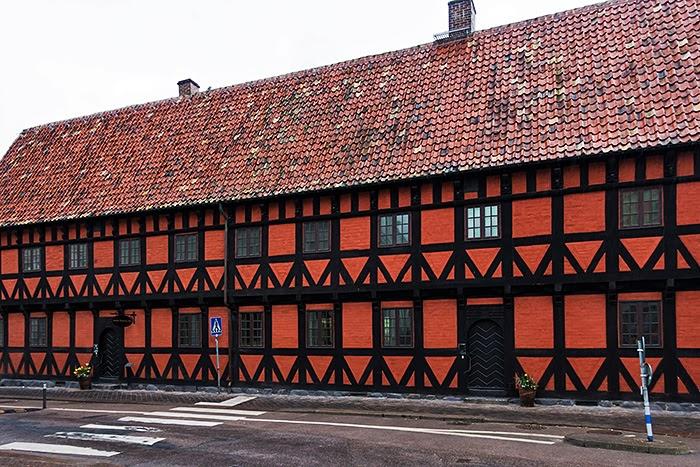 Helsingborg07.jpg