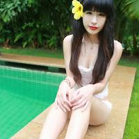 [XiuRen] 2014.09.13 No.214 刘雪妮Verna 0021.jpg