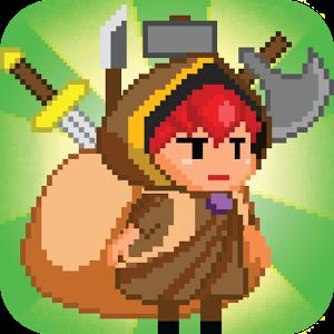 ExtremeJobs Knight's Assistant v2.02 (Mega Mod)