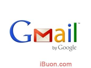 Ảnh mô phỏngĐăng ký Gmail - Tạo tài khoản Gmail không mất phí - dang-ky-gmail
