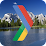 GDG South Tyrol's profile photo