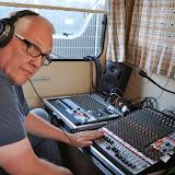 Dicky Woodstock 2013 - Dicky%2BWoodstock%2B01-08-2013-028.JPG