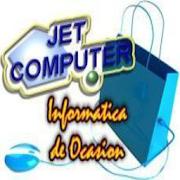 JETCOMPUTER,S.L.