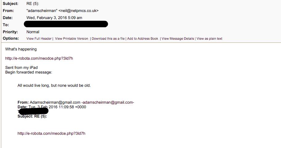 dating web stranice pisac profilažele li momci da se spoje sa mnom kviz