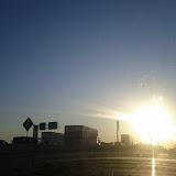 Sky - IMG_20110909_073518.jpg