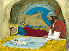016-christmas-jesus-birth.jpg
