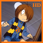 Gegege No Kitaro Anime Wallpapers HD 2018 Icon
