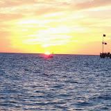 Key West Vacation - 116_5609.JPG
