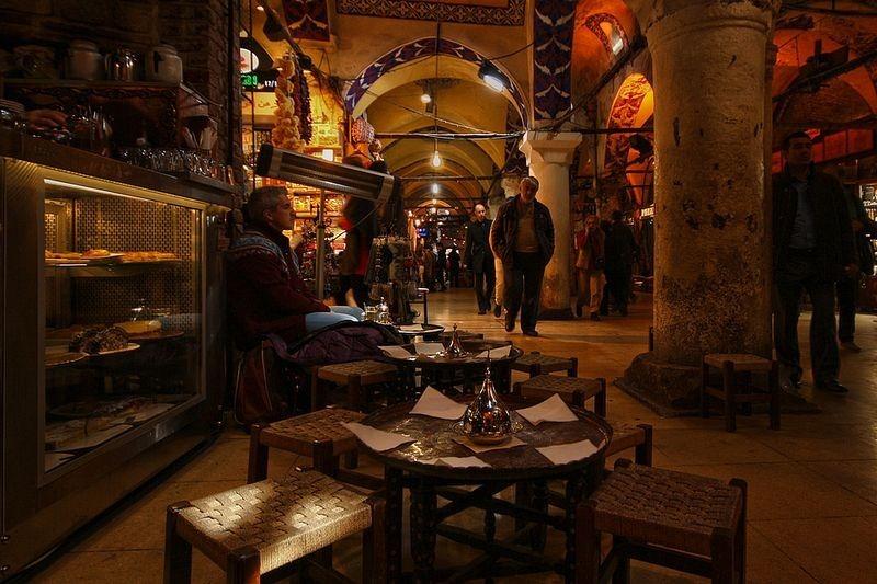 grand-bazaar-istanbul-11