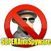 SUPERAntiSpyware Profissional X v10.0.1226 + Crack