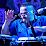 JAIME RODRIGUEZ's profile photo