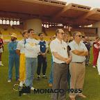1985 - Monaco 7.jpg