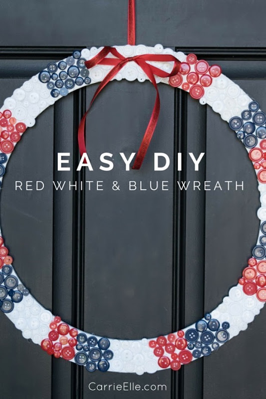 EASY-DIY-4th-of-July-Wreath