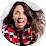 Alexia Leachman's profile photo