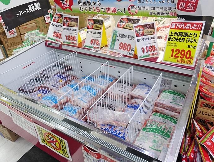 43 上野酒、業務超市 業務商店 スーパー  東京自由行 東京購物 日本自由行