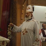 Deacons Ordination - Dec 2015 - _MG_0119.JPG