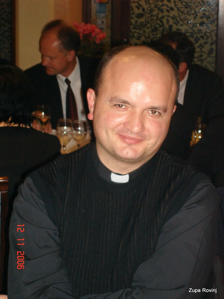 Susret zborova 2006 - DSC01756.JPG