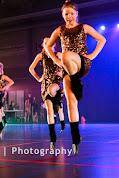 Han Balk Voorster Dansdag 2016-3630-2.jpg