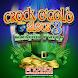 Crock O'Gold Slots 3 ReSpin Party PAID