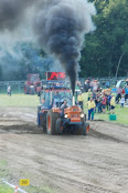 Zondag 22--07-2012 (Tractorpulling) (298).JPG