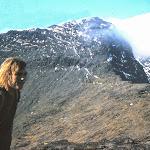 1974 Snowdon -  Allan Yeend.jpg