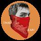 Timofey Pugachev's profile photo