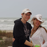 Surfside Beach Spring Break - IMGP5447.JPG