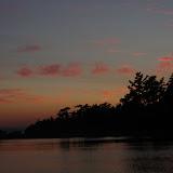 2012 Clambake - IMG_1756.JPG
