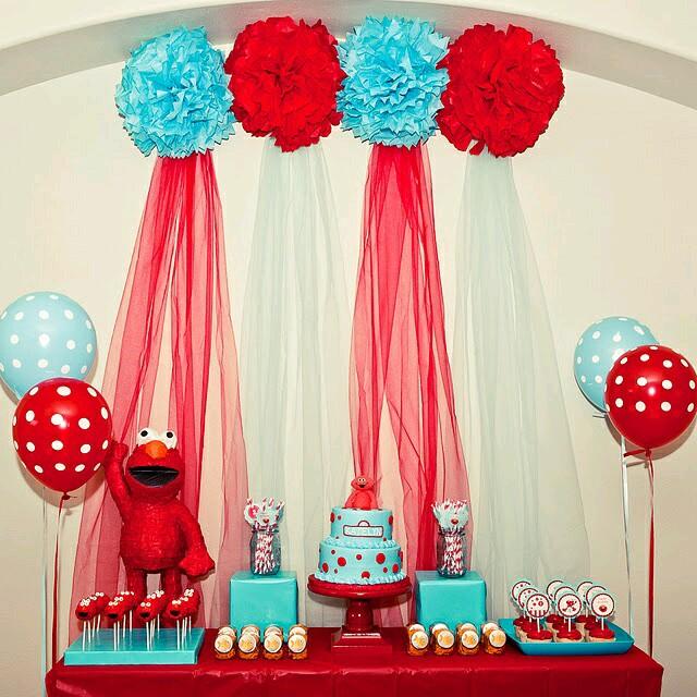 M s y m s manualidades opciones llamativas para decorar for Opciones para decorar un cuarto
