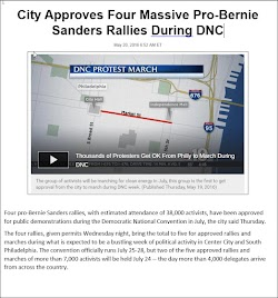 20160520_0652 City Approves Four Massive Pro-Bernie Sanders Rallies During DNC.jpg
